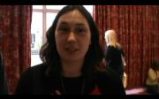Mind Training Systems Video Testimonial